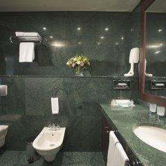 Отель Grand Hotel Sofia Болгария, София - 1 отзыв об отеле, цены и фото номеров - забронировать отель Grand Hotel Sofia онлайн ванная