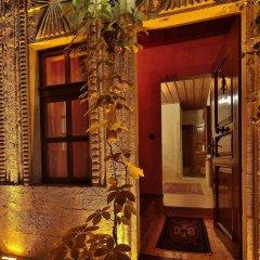 Goreme House Турция, Гёреме - отзывы, цены и фото номеров - забронировать отель Goreme House онлайн сауна