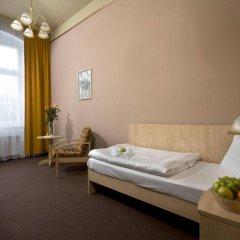 Отель Metropol Чехия, Франтишкови-Лазне - отзывы, цены и фото номеров - забронировать отель Metropol онлайн детские мероприятия