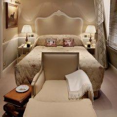 Отель Egerton House Великобритания, Лондон - отзывы, цены и фото номеров - забронировать отель Egerton House онлайн фото 6