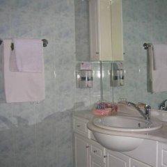 Eduard Hotel ванная