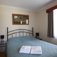 Отель Discovery Parks – Barossa Valley комната для гостей фото 4