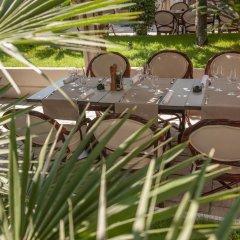 Отель Admiral Черногория, Будва - отзывы, цены и фото номеров - забронировать отель Admiral онлайн пляж