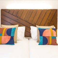 Апартаменты Sweet Inn Apartments - Saldanha Лиссабон комната для гостей фото 2