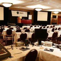 Отель The Glenmore Inn & Convention Centre Канада, Калгари - отзывы, цены и фото номеров - забронировать отель The Glenmore Inn & Convention Centre онлайн фото 5
