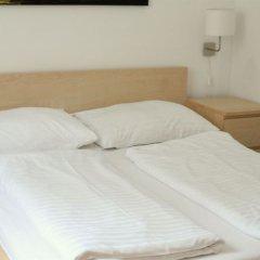 Отель Mandl Apartments Wien Австрия, Вена - отзывы, цены и фото номеров - забронировать отель Mandl Apartments Wien онлайн сейф в номере