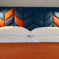 Отель Faros Польша, Гданьск - 1 отзыв об отеле, цены и фото номеров - забронировать отель Faros онлайн комната для гостей фото 5