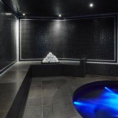 Le Roch Hotel & Spa бассейн