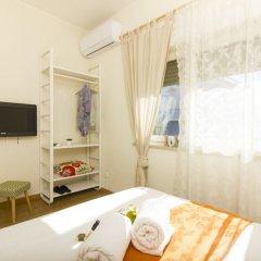 Отель Villa Prana Guest House Португалия, Портимао - отзывы, цены и фото номеров - забронировать отель Villa Prana Guest House онлайн комната для гостей фото 2