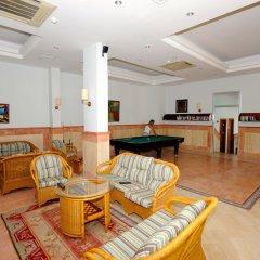 Happy Hotel Kalkan Турция, Калкан - отзывы, цены и фото номеров - забронировать отель Happy Hotel Kalkan онлайн развлечения