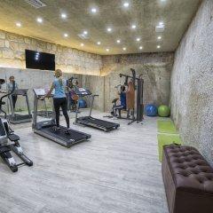 Отель Best Western Premier Cappadocia - Special Class фитнесс-зал фото 4