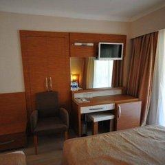 Annabella Park Hotel Турция, Аланья - отзывы, цены и фото номеров - забронировать отель Annabella Park Hotel - All Inclusive онлайн удобства в номере