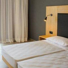 Отель Evita Resort - All Inclusive комната для гостей