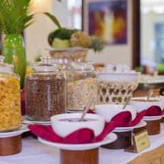 Отель Kiman Hotel Вьетнам, Хойан - отзывы, цены и фото номеров - забронировать отель Kiman Hotel онлайн помещение для мероприятий