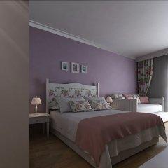 Altinorfoz Hotel Турция, Силифке - отзывы, цены и фото номеров - забронировать отель Altinorfoz Hotel онлайн фото 3