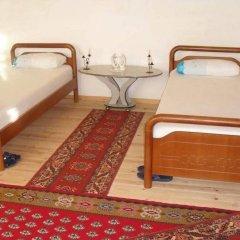 Отель Rooms Emiliano Албания, Kruje - отзывы, цены и фото номеров - забронировать отель Rooms Emiliano онлайн фото 2