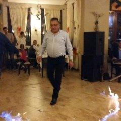 Elli Greco Hotel Сандански фото 8