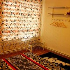 Konukevim Bayindir Apartment Турция, Анкара - отзывы, цены и фото номеров - забронировать отель Konukevim Bayindir Apartment онлайн сауна