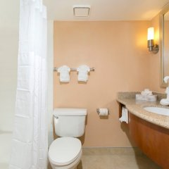 Best Western Orlando Gateway Hotel фото 9