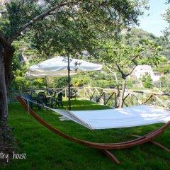 Отель Villa Rina фото 11