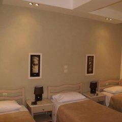 Отель Yria Греция, Закинф - отзывы, цены и фото номеров - забронировать отель Yria онлайн комната для гостей