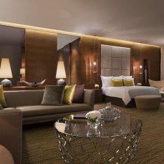Отель JW Marriott Absheron Baku Азербайджан, Баку - 10 отзывов об отеле, цены и фото номеров - забронировать отель JW Marriott Absheron Baku онлайн спа фото 2
