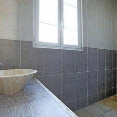 Отель MyNice Villa Indigo ванная фото 2