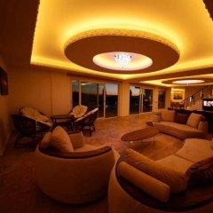 Villa Montana Турция, Патара - отзывы, цены и фото номеров - забронировать отель Villa Montana онлайн интерьер отеля
