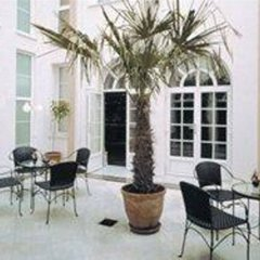 Отель Maciá Alfaros фото 9