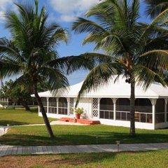 Отель Cape Santa Maria Beach Resort & Villas фото 8