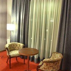 Amberd Hotel удобства в номере фото 2