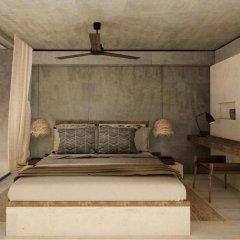 Отель Casa Cook Ibiza - Adults Only комната для гостей