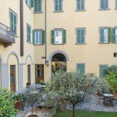 Hotel Donatello фото 11