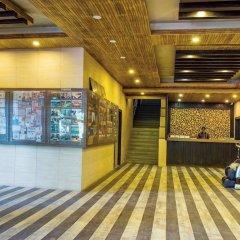 Отель Hilltake Wellness Resort and Spa Непал, Бхактапур - отзывы, цены и фото номеров - забронировать отель Hilltake Wellness Resort and Spa онлайн фитнесс-зал фото 2