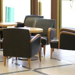 Отель Imatran Kylpylä Spa Apartments Финляндия, Иматра - 1 отзыв об отеле, цены и фото номеров - забронировать отель Imatran Kylpylä Spa Apartments онлайн интерьер отеля фото 2