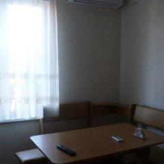 Отель Guest House Kiriaki Сочи комната для гостей фото 3