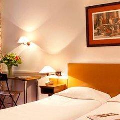 La Manufacture Hotel фото 8