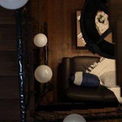 Гостиница Бутик Отель Маруся в Иркутске отзывы, цены и фото номеров - забронировать гостиницу Бутик Отель Маруся онлайн Иркутск удобства в номере