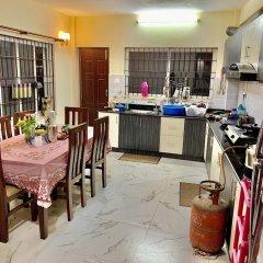 Отель Sherpa Sweet Home Непал, Катманду - отзывы, цены и фото номеров - забронировать отель Sherpa Sweet Home онлайн фото 4
