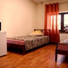 Гостиница 365 СПБ Стандартный номер с разными типами кроватей фото 21