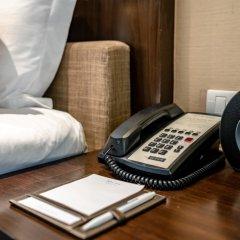 Отель A-One Pattaya Beach Resort удобства в номере