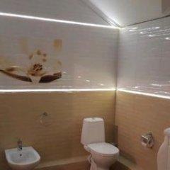 Гостиница Балтийская корона в Зеленоградске 10 отзывов об отеле, цены и фото номеров - забронировать гостиницу Балтийская корона онлайн Зеленоградск ванная