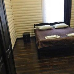 Гостиница Mini Hotel Orion в Уфе 2 отзыва об отеле, цены и фото номеров - забронировать гостиницу Mini Hotel Orion онлайн Уфа фото 9