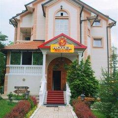 Sucevic Hotel фото 7