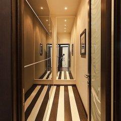 Гостиница Premium Apartments Smolenskaya 6 в Москве отзывы, цены и фото номеров - забронировать гостиницу Premium Apartments Smolenskaya 6 онлайн Москва интерьер отеля