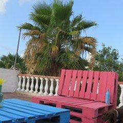 Отель Kukulcan Hostel & Friends Мексика, Канкун - отзывы, цены и фото номеров - забронировать отель Kukulcan Hostel & Friends онлайн фото 3