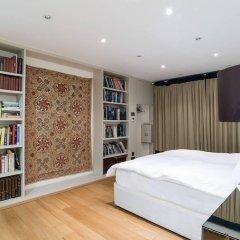 Отель Gorgeous 3BR home near Portobello Road! Великобритания, Лондон - отзывы, цены и фото номеров - забронировать отель Gorgeous 3BR home near Portobello Road! онлайн развлечения