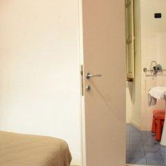 Отель Happy Holiday ванная фото 2