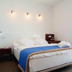 Отель Azul Playa Испания, Пальма-де-Майорка - отзывы, цены и фото номеров - забронировать отель Azul Playa онлайн комната для гостей фото 3