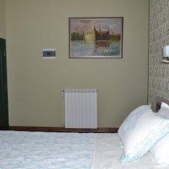 Отель Votre Maison Армения, Ереван - отзывы, цены и фото номеров - забронировать отель Votre Maison онлайн комната для гостей фото 5